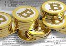 Tiền ảo Bitcoin sẽ được siết chặt quản lý