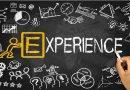 Chia sẻ kinh nghiệm về đầu tư HYIP