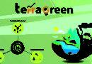 ICO/IEO Review TerraGreen – Hệ sinh thái năng lượng tái tạo được hỗ trợ bởi Blockchain