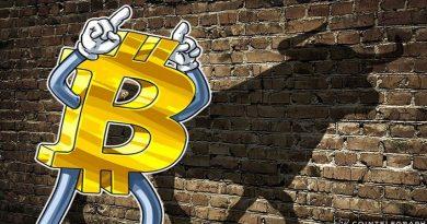 Chiến lược gia Phố Wall nhìn nhận Bitcoin có giá 55.000 USD vào 2022 : CNBC