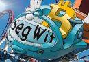 Nhà đầu tư nên làm gì với Bitcoin trước khi kích hoạt SegWit