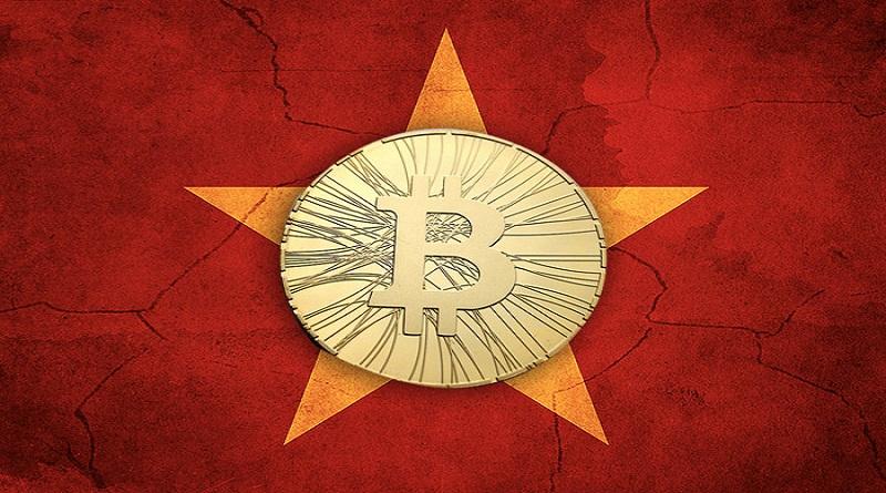 Việt Nam sẽ đánh thuế Bitcoin và các loại tiền điện tử vào năm 2019 ?