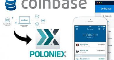 Coinbase và Poloniex sẽ cộng Bitcoin Cash cho khách hàng?