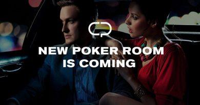 [Review] ICO CashPoker Pro nền tảng thay đổi thế giới Poker