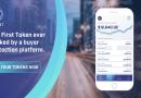 [Review ICO] Utrust – Công nghệ thanh toán của tương lai