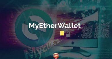 Hướng dẫn cách tạo ví Ethereum trên MyEtherWallet để mua Token ICO