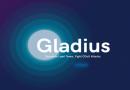 [ICO News] Gladius Network (GLA) – Ngăn chặn DDoS trên Blockchain
