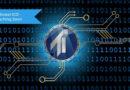 [ICO News] TrakInvest chuyển sang Blockchain và ra mắt TRAK Token
