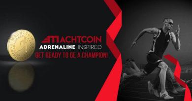 [ICO News] Machtcoin- Dự án Lending đa lĩnh vực trên cùng một nền tảng