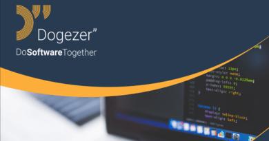 [ICO News] Dogezer – Nền tảng hợp tác cho phát triển phần mềm thế hệ tiếp theo