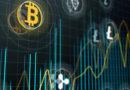5 dự đoán về thị trường tiền điện tử năm 2018