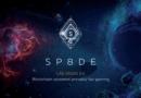 [ ICO Review ] SP8DE – Nền tảng phân cấp cho Gaming Daaps