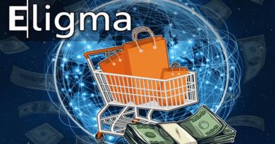 [ICO Review] Eligma – Nền tảng thương mại công nghệ AI trên Blockchain