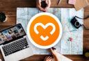 [ICO News] MeetnGreetMe – Tương lai của ngành du lịch thế giới