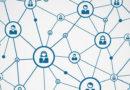 Sai lầm của Facebook có thể là một lợi thế cho Blockchain
