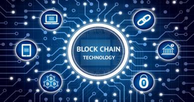 Việt Nam có thể trở thành một trung tâm Blockchain?