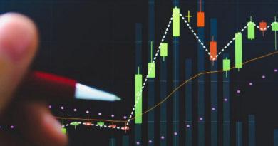 Đón nhận nhiều tin tốt thị trường Crypto dần khởi sắc