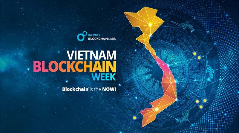 Blockchain – Công nghệ hứa hẹn sẽ bùng nổ tại Việt Nam