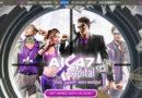 [HYIP Listing] AK47.Capital – Dự án đầu tư lãi 4% daily cho 50 ngày