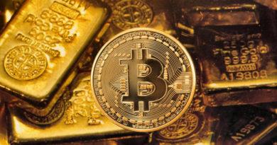 Bitcoin đánh bại sự phục hồi của vàng như thế nào trong bối cảnh khủng hoảng Corona?