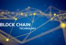 Công nghệ Blockchain là gì? Blockchain hoạt động như thế nào ?