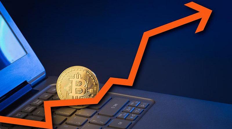 Giá Bitcoin vượt ngưỡng 10.000$. Halving cận kề điều gì sẽ xảy ra tiếp theo?