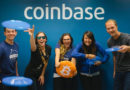Quỹ Tiger Global mua lại 500 triệu USD cổ phần của Coinbase