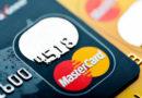 Mastercard có bằng sáng chế cho phép giao dịch bitcoin trên thẻ tín dụng