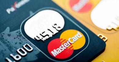 Mastercard đang tuyển các nhà phát triển công nghệ Blockchain