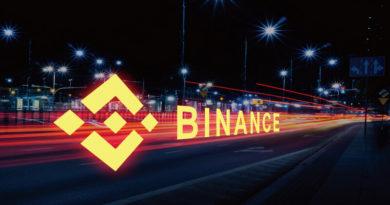 Binance Labs chi 30 triệu USD cho MobileCoin
