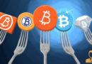 Bitcoin Cash sẽ hard fork vào ngày 15 tháng 5?