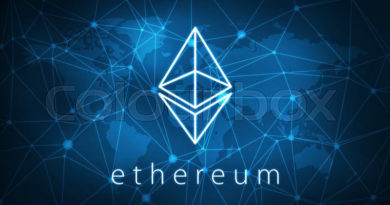 Vitalik Buterin: Phí giao dịch cao có thể đe doạ bảo mật của Ethereum