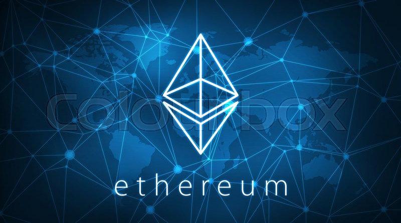 Ethereum đứng đầu trong bảng xếp hạng tiền mã hóa của Trung Quốc