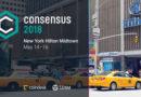 Tom Lee: Giá Bitcoin sẽ tăng sau Hội nghị Consensus 2018