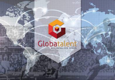 [ICO Review] Globatalent – Thị trường thể thao trên Blockchain