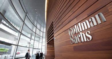 Goldman Sachs sắp ra mắt hợp đồng tương lai bitcoin