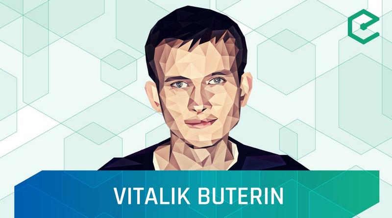 Vitalik Buterin: Ethereum sẽ có thể xử lý 1 triệu giao dịch mỗi giây