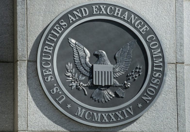 SEC: Bitcoin và Ethereum không phải là chứng khoán