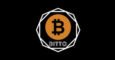 [ICO Review] Bitto – Cuộc cách mạng tiếp theo trong giao dịch tiền điện tử