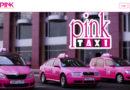 [ICO Review] Pink Taxi – Taxi dành cho phụ nữ ứng dụng Blockchain