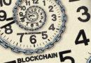 Blockchain trong viễn thông sẽ trở thành ngành công nghiệp trị giá 1 tỷ USD vào năm 2023