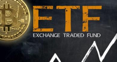 Giá Bitcoin dao động quanh mốc 50.000 USD, Quỹ ETF thứ hai tại Canada được chấp thuận