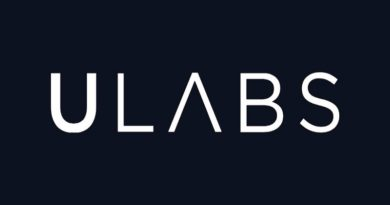 [ICO Review] Universal Labs – Kỷ nguyên mới của điện toán đám mây cá nhân trên công nghệ Blockchain