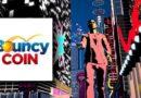 [ICO Review] Bouncy – Đưa quyền kiểm soát cho người chơi