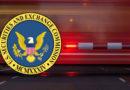 SEC từ chối Quỹ Bitcoin ETF của Proshares và 8 đề xuất quỹ ETF khác