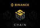 Binance bước đầu thử nghiệm sàn giao dịch phân cấp Binance Decentralized Exchange (DEX)