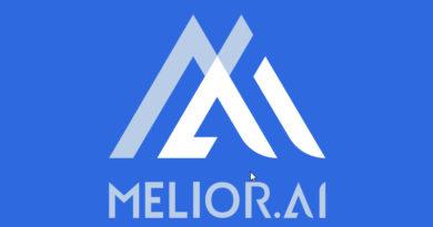 [ICO Review] Melior AI – Một sản phẩm AI đột phá cho mọi doanh nghiệp