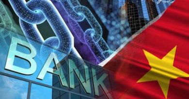 Ngân hàng thương mại đồng loạt chặn giao dịch tiền ảo, Bitcoin