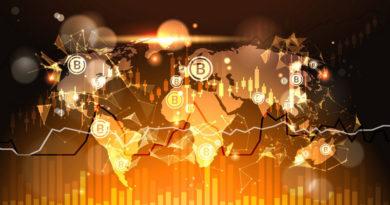 Số lượng địa chỉ Bitcoin mới tăng đột biến trong bối cảnh FOMO ngày càng tăng