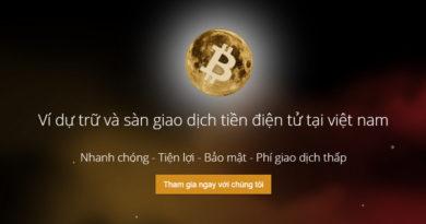 Hướng Dẫn Mua Bán USDT Uy Tín Trên Sàn Giao Dịch Bitmoon
